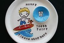Love: Teeth
