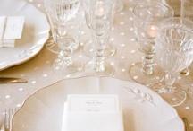 event ideas / by Kathy O'Brien