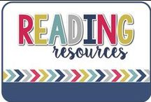 Reading / Reading Resources