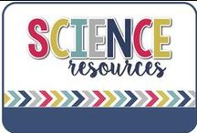 Science / Science Resources
