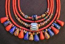 Jewelry / by Dorienne Rogers