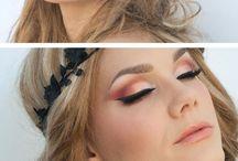 Beauty / by Miranda Estes