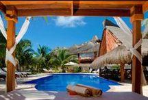 Hoteles solo para Adultos / Encuentra hoteles solo para adultos en los mejores destinos de México