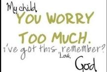 wise words / by Erica Trejo