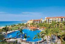 Hoteles en Los Cabos / Los Cabos es uno de los destinos turísticos más importantes de México, aquí los Mejores Hoteles para Vacacionar en Los Cabos, Cabo San Lucas, México Travel
