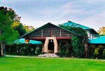 Hoteles en Chiapas / Hermosos Hoteles, Casas Coloniales, Villas y Casas en San Cristobal de las Casas Chiapas, Palenque y Tuxtla Gutierrez