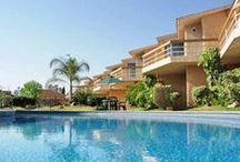 Hoteles en Aguascalientes / Hoteles de Aguascalientes, encuentra el mejor para tus vacaciones