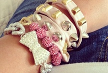 Jewerly&&Accessories