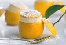 food love - YUMMMIE, yummie / baking - deserts - and all that yummie yummie stuff