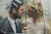 Fotos originales para tu book / Book de bodas, fotografia e ideas para fotografia en tu dia especial / by CasarCasar - Portal de Novias