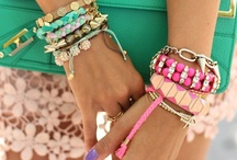 Fashion / by Design Trader Co