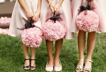 Ideas para tu Fiesta de Bodas / Inspiración, Ideas, Lugares y Detalles para la celebración de tu boda / by CasarCasar - Portal de Novias