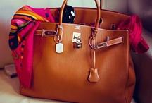 Buy: Style