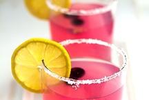 Kitchen: Drinks