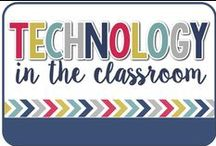 Technology / Technology Resources