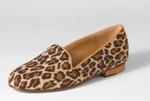Fall 2013 / The fall collection of ladies shoes from Jon Josef