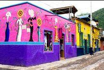 Nuestros favoritos... / Los artículos más leídos de nuestro blog y los favoritos de cientos de nuestros lectores ¡Conoce las maravillas de México!