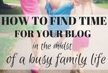CWBNCA Mastermind Group / Where we can share blogging tips.