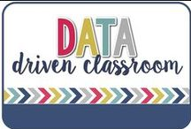 Data / Data and Assessment Tools to Drive Instruction
