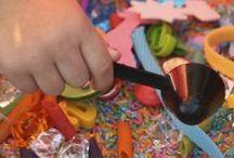kids games &playtime / playing fun - learning through playing - diy games - playfun ideas -