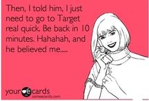 If You Really Wanna Know Me... / Makes you go Hmmmm!?