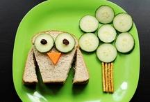 Picky Preschool Pal Food Ideas