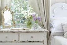 Bedroom Love / by Maggie McAllister