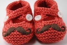 For My Ladies Having Babies