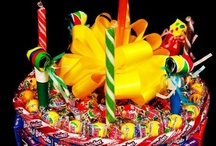 Perfect Party Ideas / These are some wonderful ideas to fit any fun occasion