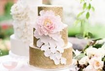 Wedding Ideas / by Devra S