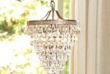 Interior design inspiration / Inspiration, tips and details for home