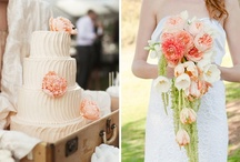 Wedding Decor / Wedding details and decor! Fun, flirty, festive, creative, unique and beautiful decor detail inspirations to take your soiree over the top!