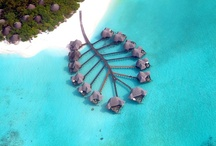 Simply Maldives Holidays / Dream away to fantastic resorts on one of more than 1000 breathtaking islands in the Maldives...