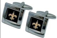 Cool Saints Gifts / by New Orleans Saints