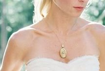 Wedding Fashion / Beautiful wedding gowns, dresses, accessories and men's fashion