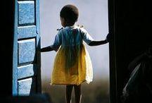 Childhood / by Вероника Дорофеева