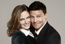 Bones / Don't miss the series finale Tuesday, March 28, 2017! Watch it on FOX.com.