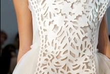 Textures & Textile Manipulations