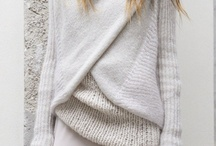 Crazy Knitwear