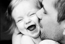 | one day when I'm a mommy | / by Samantha Boyd