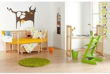 Stokke | Collection