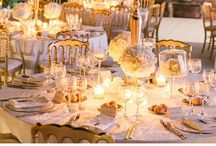 Weddings / Weddings galore and then some more . . . / by Stacey King Events