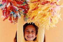 kids / by Corinna Williams Al-Enezi