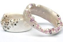 my kinda jewellery