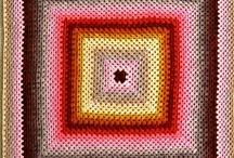 Yarn / by Elisha Tomberlin