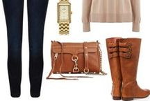 My Style / by Emsy B