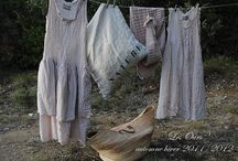 Laundry / by Tammy Ritter