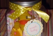 Gifting Ideas :) / by Designs by Jen