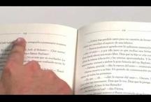 All Spanish-para escuchar y hablar / by Juanita O'Neill