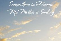 Heaven needed MOM